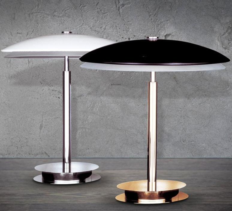 Tris ufficio tecnico fontanaarte 2280 tris luminaire lighting design signed 19858 product