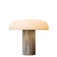 Tropico media gabriele oscar buratti lampe a poser table lamp  fontanaarte f442105585gcwl  design signed nedgis 115091 thumb