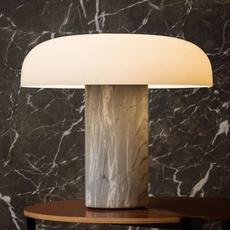 Tropico media gabriele oscar buratti lampe a poser table lamp  fontanaarte f442105585gcwl  design signed nedgis 115092 thumb