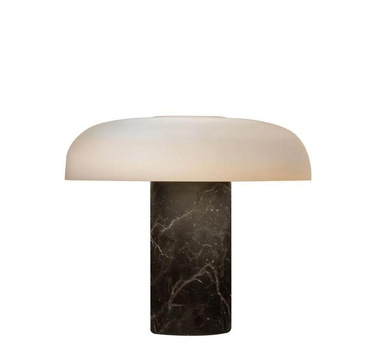 Tropico media gabriele oscar buratti lampe a poser table lamp  fontanaarte f442105585newl  design signed nedgis 115093 product