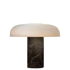 Tropico media gabriele oscar buratti lampe a poser table lamp  fontanaarte f442105585newl  design signed nedgis 115093 thumb