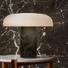 Tropico media gabriele oscar buratti lampe a poser table lamp  fontanaarte f442105585newl  design signed nedgis 115094 thumb
