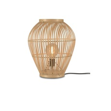 Tuvalu l  lampe a poser table lamp  it s about romi tuvalu f70 n  design signed nedgis 69480 thumb