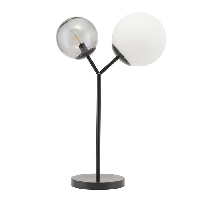 Twice studio house doctor lampe a poser table lamp  house doctor gb0127  design signed 57398 product