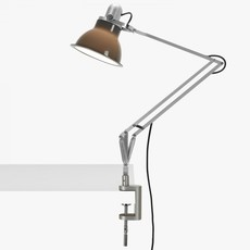 Type 1228 avec pince sir kenneth grange lampe a poser table lamp  anglepoise 32430  design signed 40809 thumb
