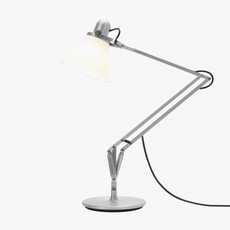Type 1228 sir kenneth grange lampe a poser table lamp  anglepoise 32252  design signed 40798 thumb