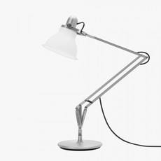Type 1228 sir kenneth grange lampe a poser table lamp  anglepoise 32252  design signed 40799 thumb