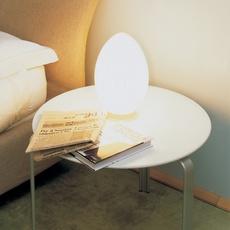 Uovo ufficio tecnico fontanaarte 2646 0 luminaire lighting design signed 14592 thumb