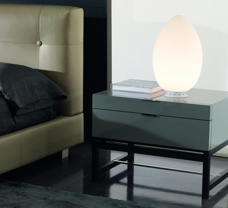 Uovo ufficio tecnico fontanaarte 2646 0 luminaire lighting design signed 14593 product