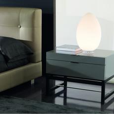 Uovo ufficio tecnico fontanaarte 2646 0 luminaire lighting design signed 14593 thumb
