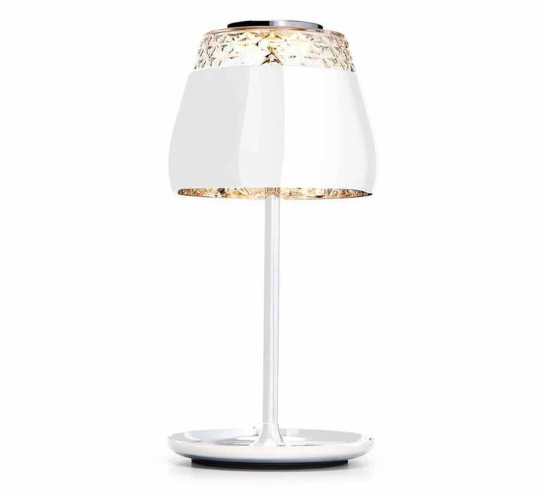 Valentine table  suspension pendant light  moooi molvata w  design signed 57962 product