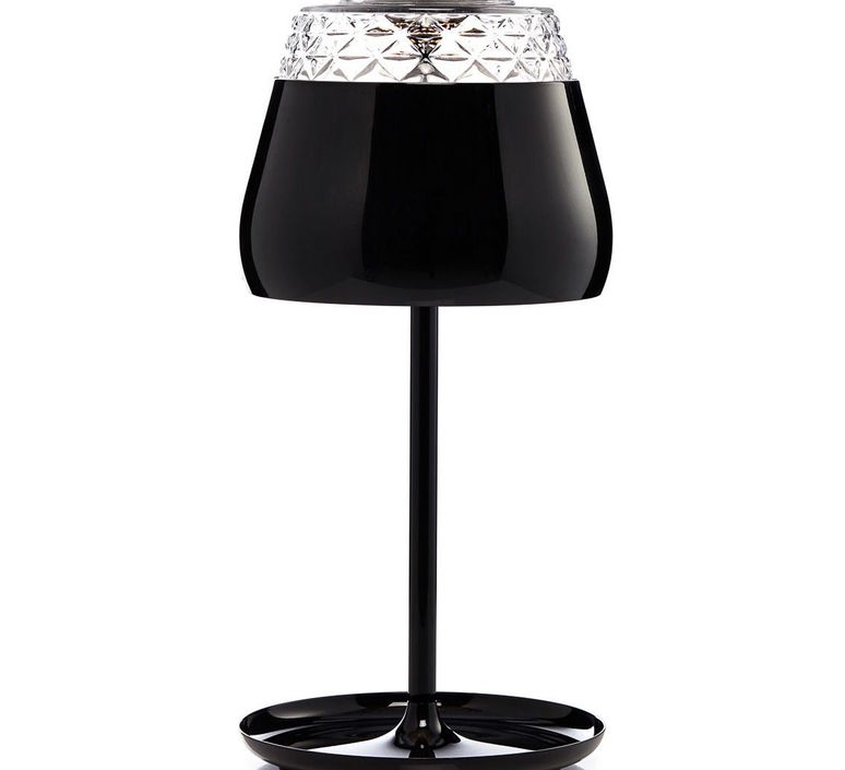 Valentine table  suspension pendant light  moooi molvata b  design signed 58018 product