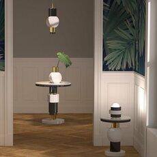 Vendome small eric willemart lampe a poser table lamp  casalto tablelamp vendome  design signed nedgis 90486 thumb