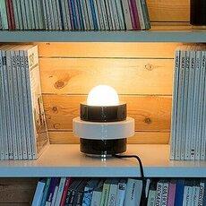 Vendome small eric willemart lampe a poser table lamp  casalto tablelamp vendome  design signed nedgis 90487 thumb