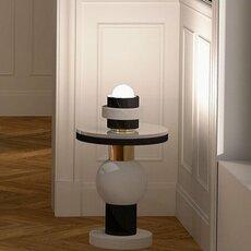 Vendome small eric willemart lampe a poser table lamp  casalto tablelamp vendome  design signed nedgis 90488 thumb