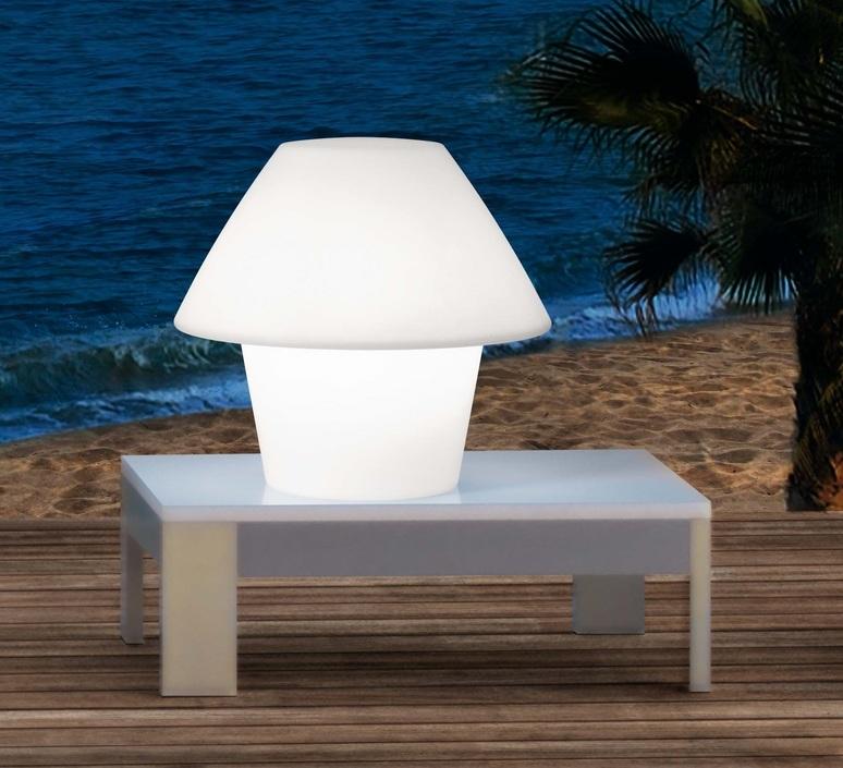 Versus pepe llaudet faro 74423 luminaire lighting design signed 14821 product