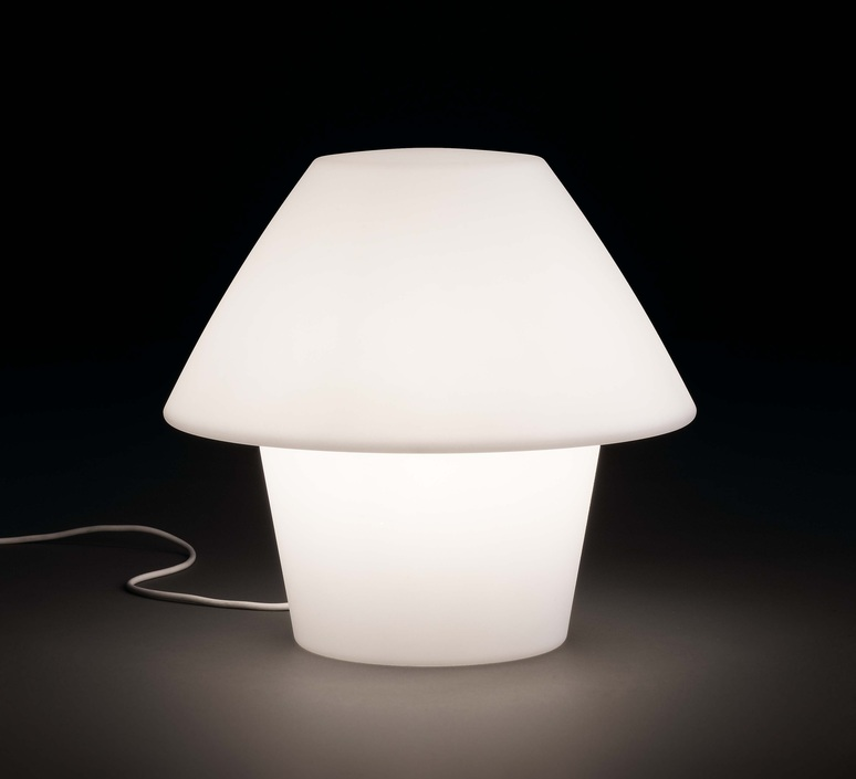 Versus pepe llaudet faro 74423 luminaire lighting design signed 14822 product