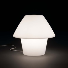 Versus pepe llaudet faro 74423 luminaire lighting design signed 14822 thumb