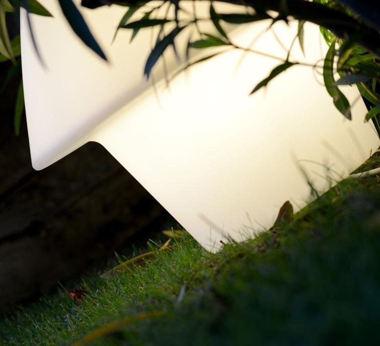 Versus pepe llaudet faro 74423 luminaire lighting design signed 14823 product