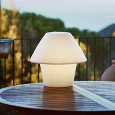 Versus pepe llaudet faro 74423 luminaire lighting design signed 14825 thumb