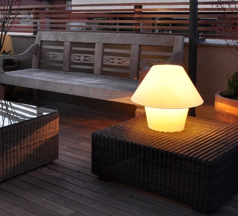 Versus pepe llaudet faro 74423 luminaire lighting design signed 14826 product
