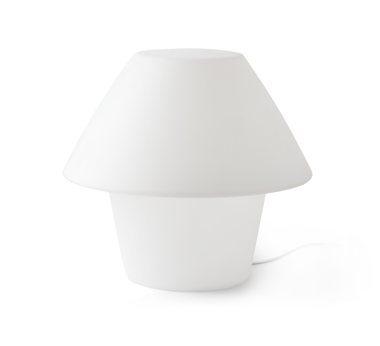 Versus pepe llaudet faro 74423 luminaire lighting design signed 14827 product