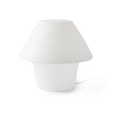 Versus pepe llaudet faro 74423 luminaire lighting design signed 14827 thumb
