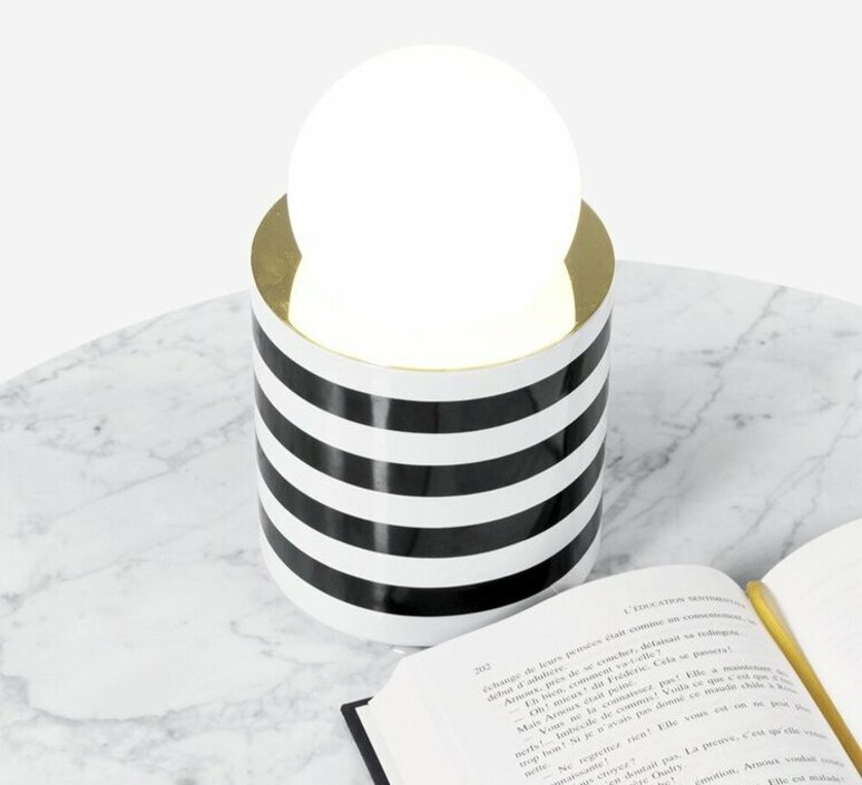 Vienna eric willemart lampe a poser table lamp  casalto tablelamp vienna  design signed nedgis 90497 product