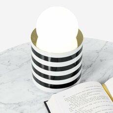Vienna eric willemart lampe a poser table lamp  casalto tablelamp vienna  design signed nedgis 90497 thumb