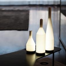 Voltaire gio tirotto et stefano rigolli exnovo voltaire low table luminaire lighting design signed 25027 thumb