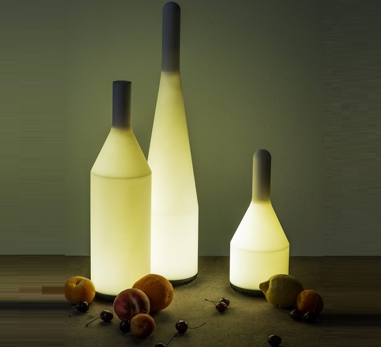 Voltaire gio tirotto et stefano rigolli exnovo voltaire low table luminaire lighting design signed 25028 product