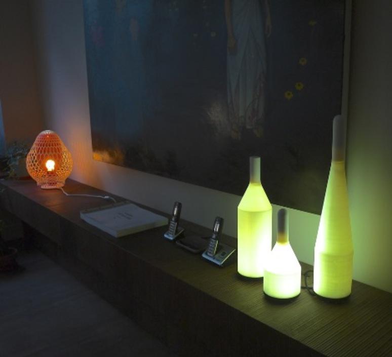 Voltaire gio tirotto et stefano rigolli exnovo voltaire low table luminaire lighting design signed 25029 product