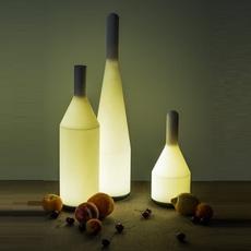 Voltaire gio tirotto et stefano rigolli exnovo voltaire table luminaire lighting design signed 25017 thumb