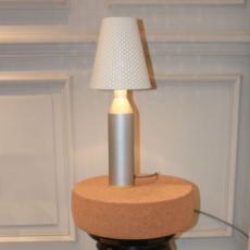 Vulcain m studio pool lampe a poser table lamp  la chance lc100102  design signed 38274 thumb