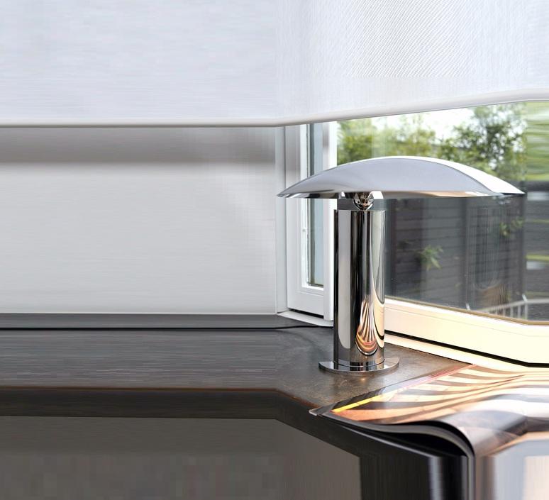 Washington led jean michel willmotte lumen center italia wash150l luminaire lighting design signed 23189 product