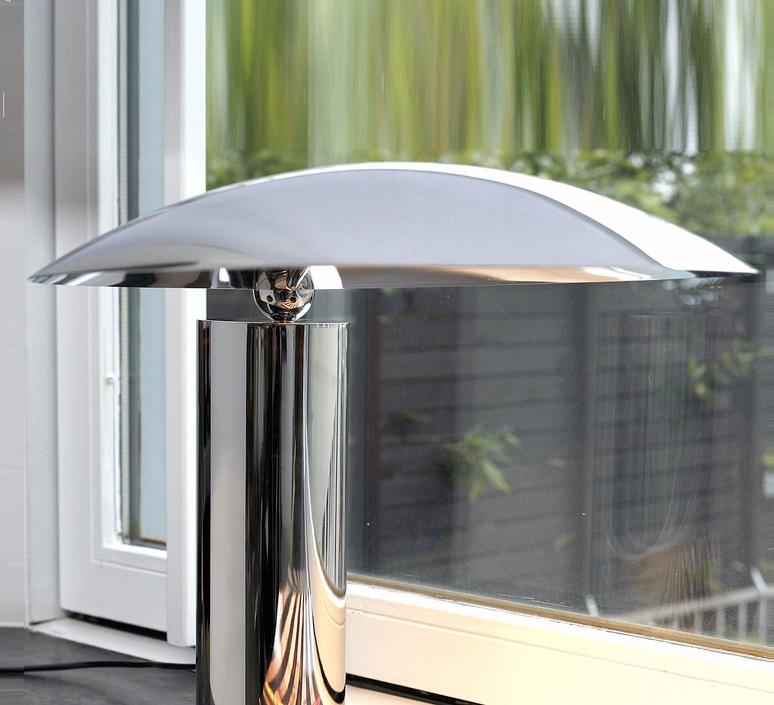 Washington led jean michel willmotte lumen center italia wash150l luminaire lighting design signed 23190 product