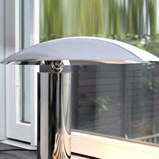 Washington led jean michel willmotte lumen center italia wash150l luminaire lighting design signed 23190 thumb