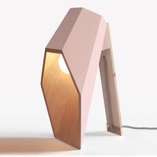 Woodspot alessandro zambelli seletti 13030 pin luminaire lighting design signed 16075 thumb