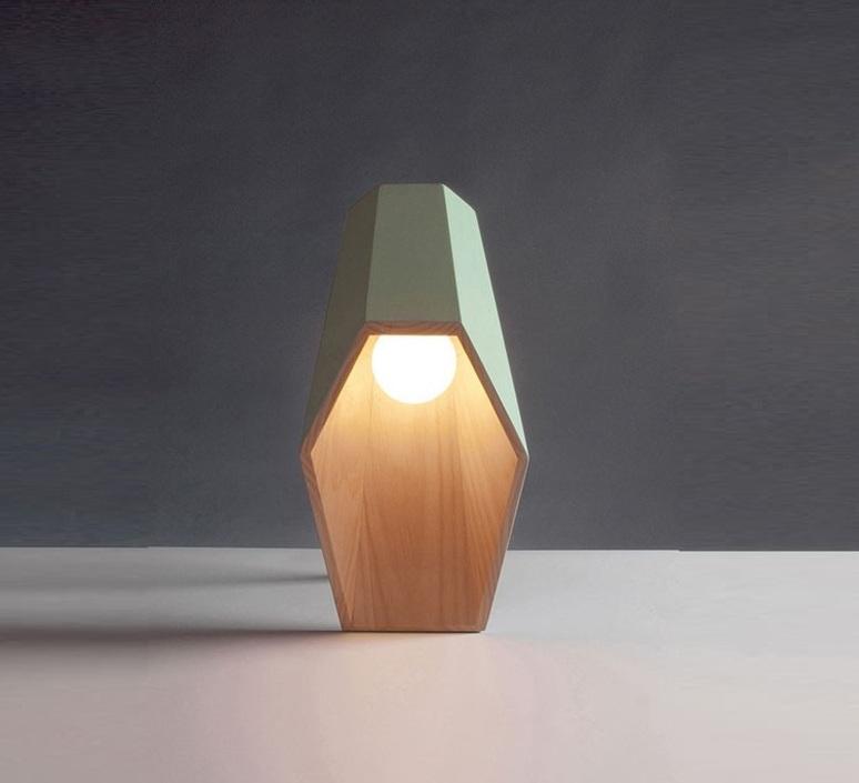 Woodspot alessandro zambelli seletti 13030 ver luminaire lighting design signed 16080 product