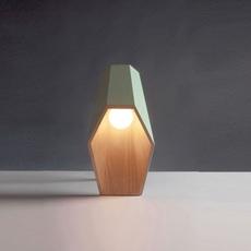 Woodspot alessandro zambelli seletti 13030 ver luminaire lighting design signed 16080 thumb