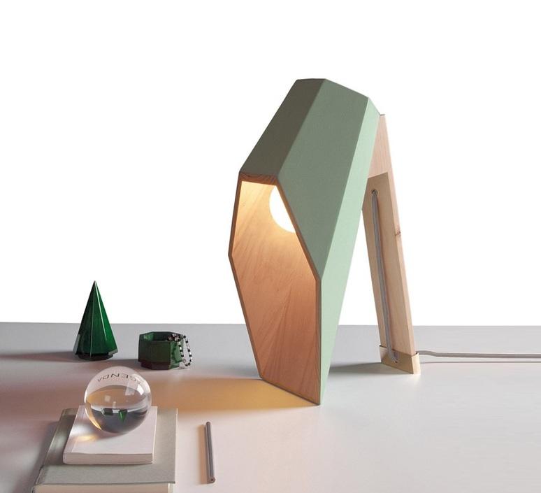 Woodspot alessandro zambelli seletti 13030 ver luminaire lighting design signed 16081 product