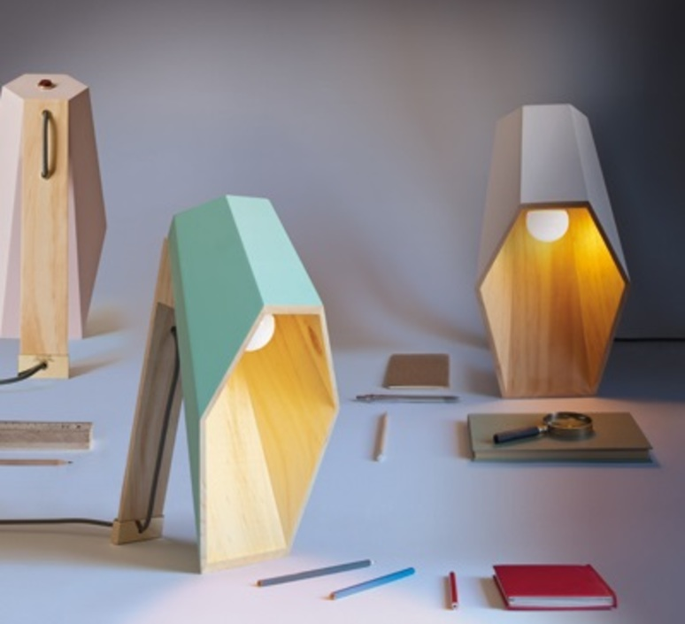 Woodspot alessandro zambelli seletti 13030 ver luminaire lighting design signed 16082 product