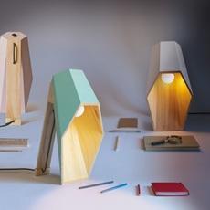 Woodspot alessandro zambelli seletti 13030 ver luminaire lighting design signed 16082 thumb