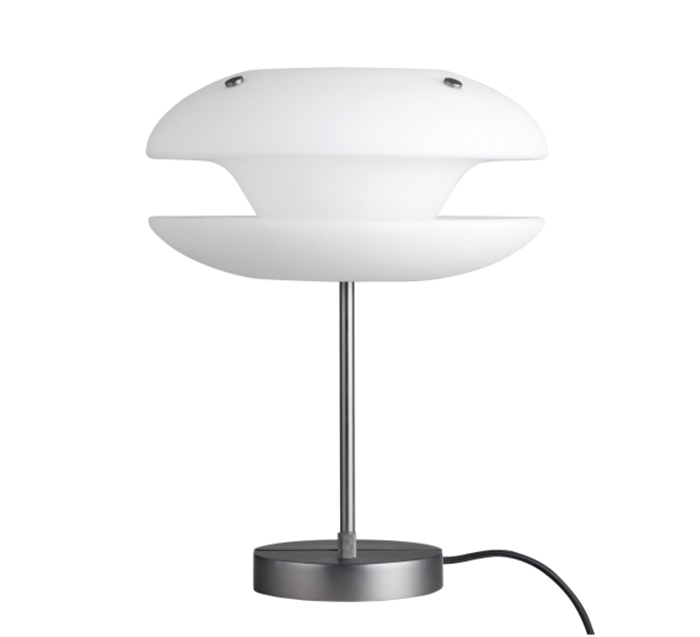 Yo yo 3 kristian sofus hansen tommy hyldahl lampe a poser table lamp  norr11 lampedetable yoyo3  design signed nedgis 83570 product