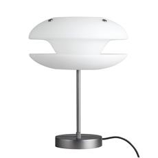 Yo yo 3 kristian sofus hansen tommy hyldahl lampe a poser table lamp  norr11 lampedetable yoyo3  design signed nedgis 83570 thumb