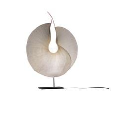 Yoruba rose ingo maurer lampe a poser table lamp  ingo maurer 2922000  design signed nedgis 65271 thumb