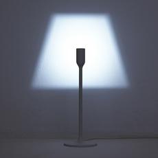 Yoylight studio yoy innermost ly012201 luminaire lighting design signed 18976 thumb