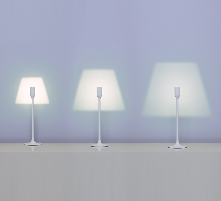 Yoylight studio yoy innermost ly012201 luminaire lighting design signed 18979 product