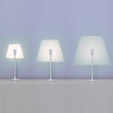 Yoylight studio yoy innermost ly012201 luminaire lighting design signed 18979 thumb