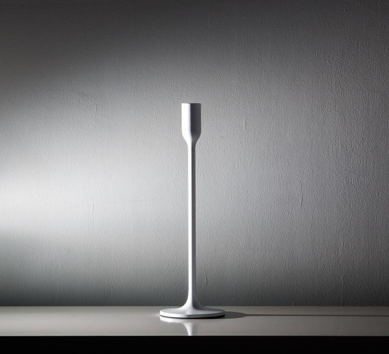 Yoylight studio yoy innermost ly012201 luminaire lighting design signed 18980 product